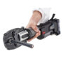 Zupper PZ-300C electrical battery crimper cutter